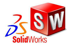 Soliworkd knowledge
