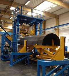 MASTS LONGITUDINAL WELDING MACHINES_03