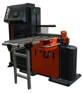 ROLLEXPRESS 132 ROLL BENDING MACHINE_02