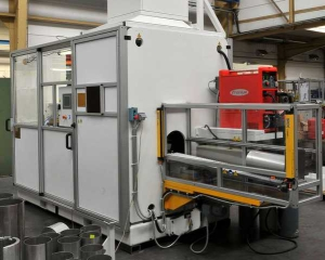 SEAMUNIT TYPE LONGITUDINAL SEAM WELDER_02