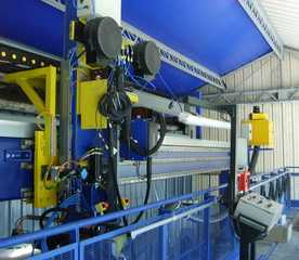 SPECIAL WELDING MACHINES_02