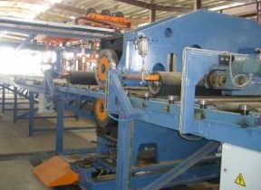TRAPEZE CUTTING MACHINES_02